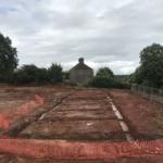 Groundworks Totnes
